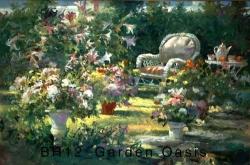 bh12_garden-oasis