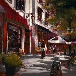bh24_boulevard-cafe