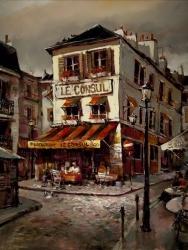bh42_cafe-ole_leconsul
