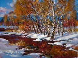 bh44_cold-stream_winter-ret