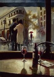 bh63_c-citroen_cafe-de-vins