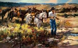 copy_0_bh75_single-cowboy