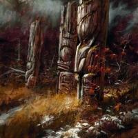 Haida Sentinels