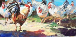 NOBODY-HERE-BUT-US-CHICKENS-18X36-3900.00