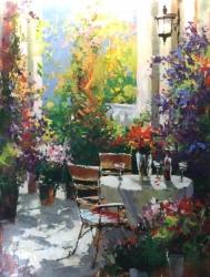 Garden-Table-40x30